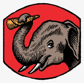 Kerala Elephant Png Images Free Transparent Kerala Elephant Download Kindpng Thousands of new elephant png image resources are added every day. kerala elephant png images free