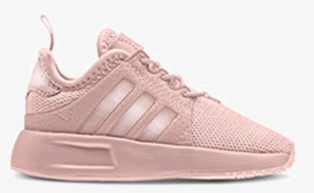 adidas girl pink shoes online -