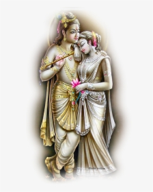 Radha Krishna Images Png Images Free Transparent Radha Krishna Images Download Kindpng