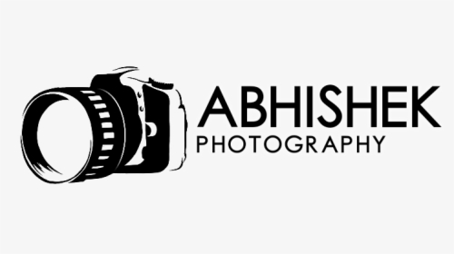 Photography Logo Hd Png Images Free Transparent Photography Logo Hd Download Kindpng