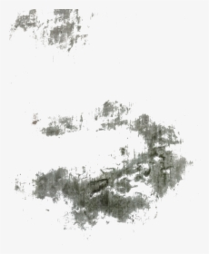 Transparent Free Texture Png Roblox Blood Decal Png Download Kindpng Then go from the 'my creations' section to library and select 'decals' on the left. roblox blood decal png download