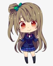 Anime Gif Png Images Free Transparent Anime Gif Download Kindpng