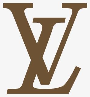 Louis Vuitton Logo Png Images Free Transparent Louis Vuitton Logo Download Kindpng