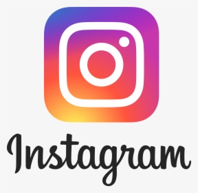 Instagram Logo Png Images Free Transparent Instagram Logo Download Kindpng