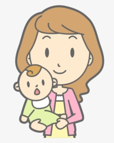 Mother And Baby Png Images Free Transparent Mother And Baby Download Kindpng