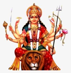 Durga Mata Png Images Free Transparent Durga Mata Download Kindpng