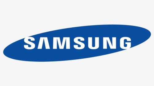 Samsung Logo Png Images Free Transparent Samsung Logo Download Kindpng
