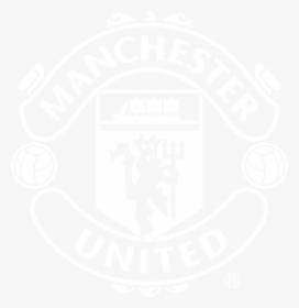 Manchester United Logo Png Images Free Transparent Manchester United Logo Download Kindpng