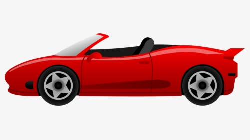 Cars Clipart Png Images Free Transparent Cars Clipart Download Kindpng