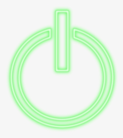 green power button png images free transparent green power button download kindpng green power button png images free