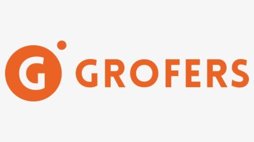 grofers affiliate program