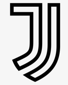 juventus logo png images free transparent juventus logo download kindpng juventus logo png images free