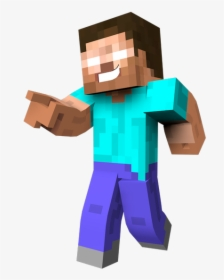 202-2022208_herobrine-says-trans-rights-