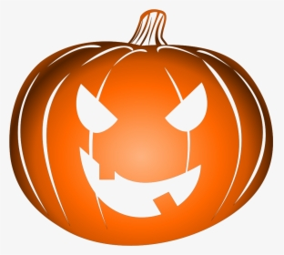 Jack O Lantern Emoji Hd Png Download Kindpng
