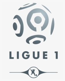 logo de la ligue 1 ligue 1 logo png transparent png kindpng ligue 1 logo png transparent png
