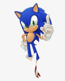 Sonic The Hedgehog Logo Png Images Free Transparent Sonic The Hedgehog Logo Download Kindpng