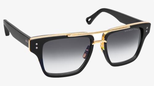 Eyeglasses Png Images Free Transparent Eyeglasses Download Kindpng Glasses png & psd images with full transparency. eyeglasses png images free transparent