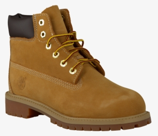 timberland fille 33