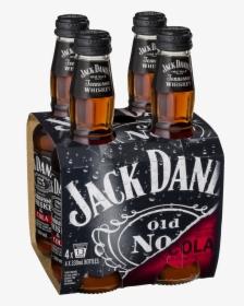 Jack Daniels Logo Png Images Free Transparent Jack Daniels Logo Download Kindpng