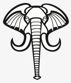 Elephant Head Png Images Free Transparent Elephant Head Download Kindpng Feel free to print and color from the best 37+ elephant face coloring pages at getcolorings.com. elephant head png images free