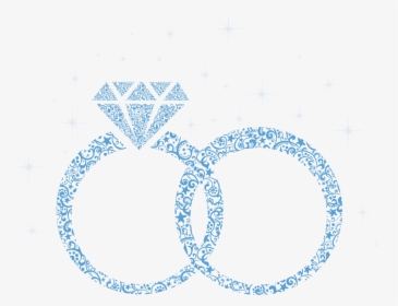 Diamond Ring Clipart Png Images Free Transparent Diamond Ring Clipart Download Kindpng