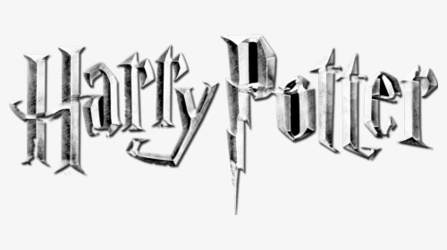 harry potter logo png images free transparent harry potter logo download kindpng harry potter logo png images free