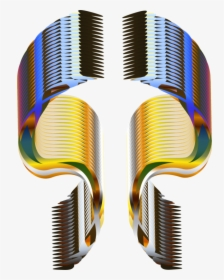 Hair Clippers Png Images Free Transparent Hair Clippers Download Kindpng