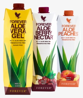 Aloe Drink Concentrate Aloe Concentrate Herbalife Png Transparent Png Kindpng