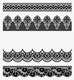 Military clip art borders free clipart images - Cliparting.com