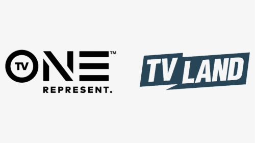 tv one and tv land logos tv land hd png download kindpng tv land hd png download
