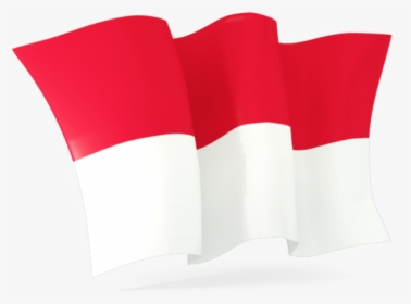 indonesia flag png images free transparent indonesia flag download kindpng indonesia flag png images free