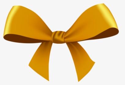 Golden Ribbon Png Images Free Transparent Golden Ribbon Download