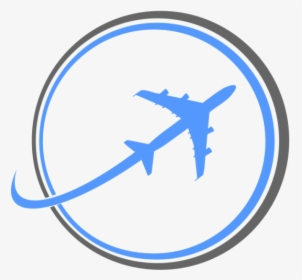 Plane Logos Travel Design Air Plane Logo Png Transparent Png Kindpng