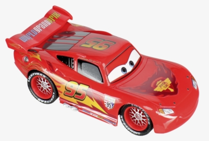 lightning mcqueen png images free transparent lightning mcqueen download kindpng lightning mcqueen png images free