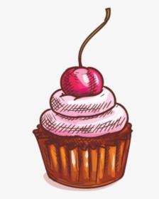 Desserts clipart cake, Desserts cake Transparent FREE for download on  WebStockReview 2020