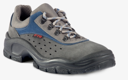 Securite Chaussure De Shoes KappaHd Png Safety Kappa hsQdxBtrC