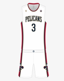 New Orleans Pelicans Logo Png Images Free Transparent New
