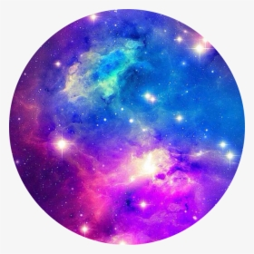 215 2150421 circle background galaxy freetoedit cool wallpapers