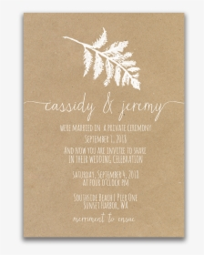 Wording For Wedding Invitation Card By Parents Hd Png