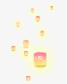 Best Floating Lanterns Png Tangled Lantern Vector Transparent Png Kindpng