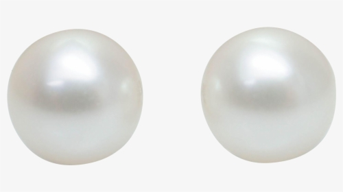 Pearl Earring Material Body Piercing Jewellery Pearl Earrings