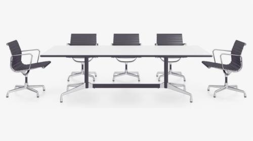 Office Furniture Computer Desk Office Furniture Transparent Background Hd Png Download Kindpng
