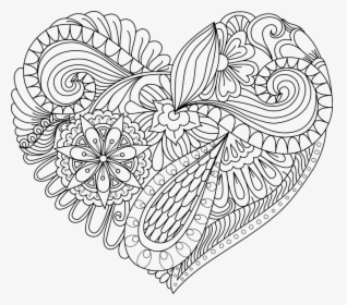 Coloring Books For Adults Pdf Free Download