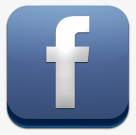 Facebook Logo Icon Facebook Small Icon Png Transparent Png Kindpng