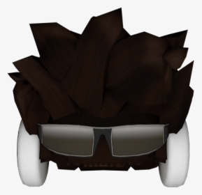 Gfx Roblox Free Hd Png Download 2730x1536 5901513 Pngfind Roblox Gfx Profile Roblox Profile Pictures Gfx Hd Png Download Kindpng