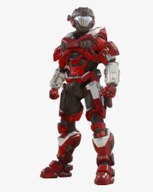 Mark Iv Mjolnir Armor Png Download Halo 5 Halo Wars Armor