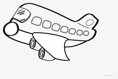 Plane Clipart Png Images Free Transparent Plane Clipart Download Kindpng