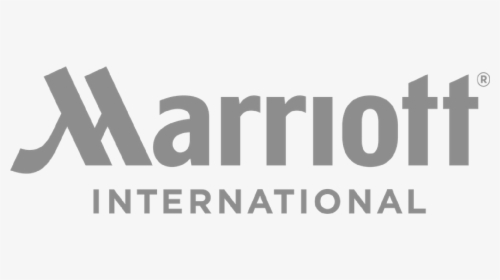 Marriott Logo Png Images Free Transparent Marriott Logo Download Kindpng