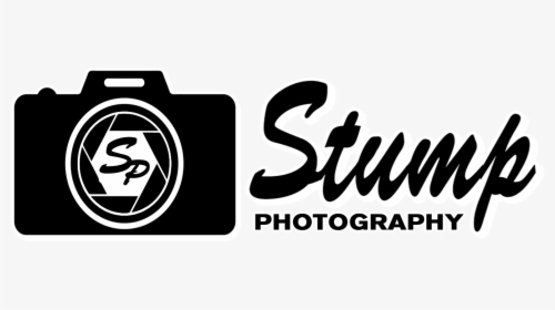 Photography Logo Design Png Images Free Transparent Photography Logo Design Download Kindpng