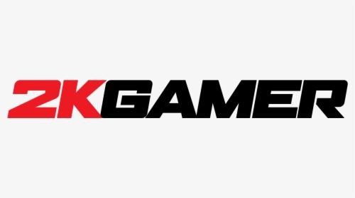 2k Logo Png Images Free Transparent 2k Logo Download Kindpng
